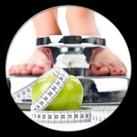 Body Mass Index (BMI) Monitoring