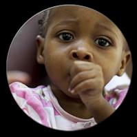 Kam Pharmacy Children's Health