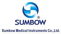 Sumbow Price List