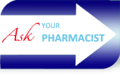 Kam Pharmacy Ask Your Pharmacist
