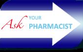 Kam Pharmacy Ask Your Pharmacist