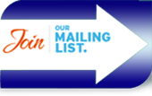 Kam Pharmacy Join our Mailing List